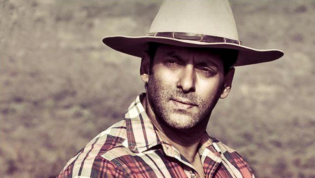 HD-Salman_Khan_Most_Recent_Photos_From_Kick.jpg